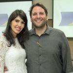 Flávia Laprovítera E Daniel Simões (1)