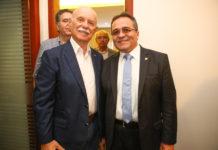 Freitas Cordeiro E Romildo Rolim (3)