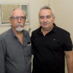 Gerardo Barbosa E Francisco Pontes (1)