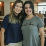 Germana Mendes E Bruna Maia (2)