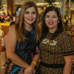 Germana E Liliana Leite