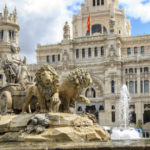 GettyImages Madri