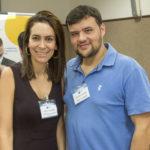 Gisele Studart E Bruno Souza (1)