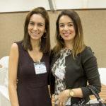 Gisele Studart E Rafaella Castro (1)
