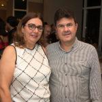Giuliana E Joaquim Queiroz
