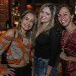 Graziela Gomes, Ludimila Passos E Monica Rihl (1)