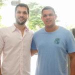 Guilherme Albuquerque E Marcelo Lobo (1)