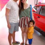 Huang, Lidia E Enzo Brioso (1)