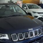 Inauguração Da Nova Loja Newsedan Jeep (23)