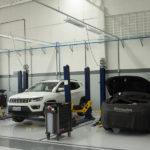 Inauguração Da Nova Loja Newsedan Jeep (33)