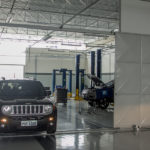Inauguração Da Nova Loja Newsedan Jeep (38)