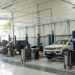 Inauguração Da Nova Loja Newsedan Jeep (43)