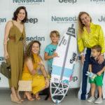 Inauguração Da Nova Loja Newsedan Jeep (46)