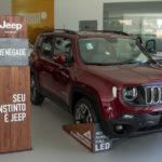 Inauguração Da Nova Loja Newsedan Jeep (5)