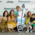 Inauguração Da Nova Loja Newsedan Jeep (55)