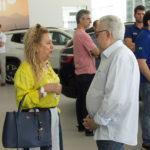 Inauguração Da Nova Loja Newsedan Jeep (58)