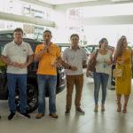 Inauguração Da Nova Loja Newsedan Jeep (60)