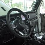 Inauguração Da Nova Loja Newsedan Jeep (8)