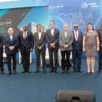 Inauguraçao Do Data Center Angola Cables 11
