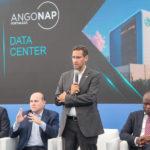 Inauguraçao Do Data Center Angola Cables 13