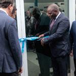 Inauguraçao Do Data Center Angola Cables 15