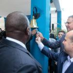 Inauguraçao Do Data Center Angola Cables 21