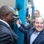 Inauguraçao Do Data Center Angola Cables 22