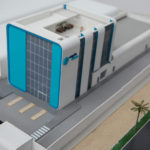 Inauguraçao Do Data Center Angola Cables 25