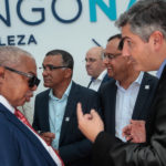 Inauguraçao Do Data Center Angola Cables 32
