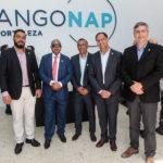 Inauguraçao Do Data Center Angola Cables 33