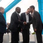Inauguraçao Do Data Center Angola Cables 4 2