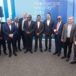 Inauguraçao Do Data Center Angola Cables 5
