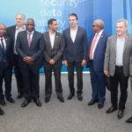 Inauguraçao Do Data Center Angola Cables 6