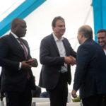 Inauguraçao Do Data Center Angola Cables 6 2