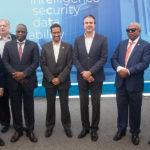 Inauguraçao Do Data Center Angola Cables 7