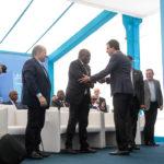 Inauguraçao Do Data Center Angola Cables 9 2