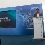 Inauguracçao Do Data Center Angola Cables 2