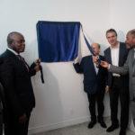 Inauguracçao Do Data Center Angola Cables (2)
