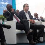 Inauguracçao Do Data Center Angola Cables 2 2