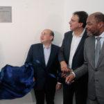 Inauguracçao Do Data Center Angola Cables 23