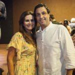 Ivana Bezerra E Alexandre Rangel (3)