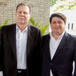 Júlio Ventura E George Lima (2)