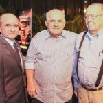 Jaime De Paula Pessoa, Fernando Pontes E Edson Ventura (3)