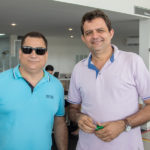 Jaime Rodrigues E Sérgio Dantas (1)