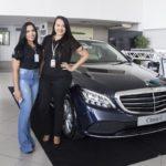 Jeane Ferreira E Michele Araujo (2)
