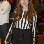 Jessica Bezerra (1)