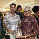 Joao Paulo Do Vale E Helio Leandro (2)
