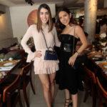 Juliana Cordeiro E Nicole Vasconcelos 2