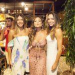 Kaline Maia, Debora Rodrigues E Priscila Affio (2)