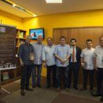 Lançamento Livro Raimundo Fagner Na Cultura (4)